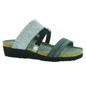 Naot - Womens Brenda Sandals