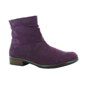 Naot - Womens Brisote Boots