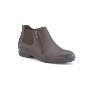 David Tate - Womens Bristol Boots