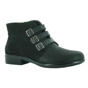 Naot - Womens Calima Boots