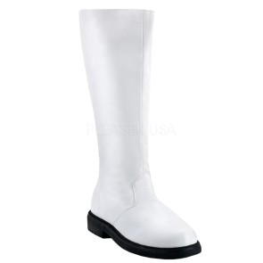 Funtasma - Womens CAPTAIN-100 Men's Boots
