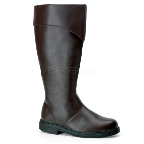Funtasma - Womens CAPTAIN-105 Men's Boots