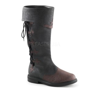 Funtasma - Mens CAPTAIN-110 Men's Boots