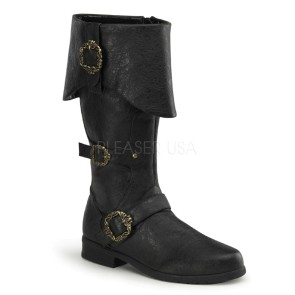 Funtasma - Womens CARRIBEAN-299 Men's Boots