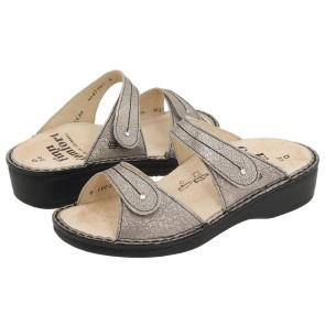 Finn Comfort - Womens Catalina-soft Sandals
