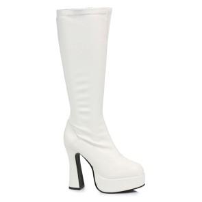 Ellie - Womens Chacha Boots