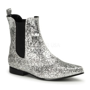 Funtasma - Womens CHELSEA-58G Men's Boots