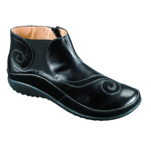 Naot - Womens Chi Boots