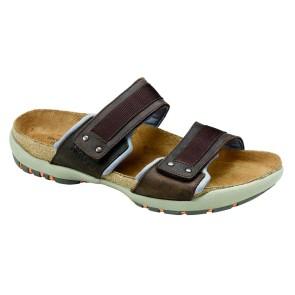 Naot - Mens Climb Sandals