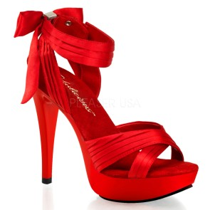 Fabulicious - Womens COCKTAIL-568 Shoes