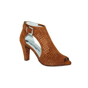 Eric Michael - Womens Crystal Sandals