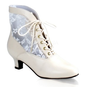 Funtasma - Womens DAME-05 Women's Boots