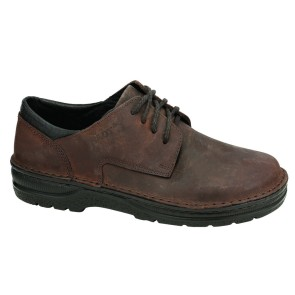 Naot - Mens Denali Oxfords