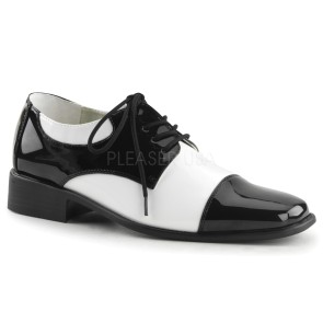 Funtasma - Mens DISCO-18 Men's Shoes