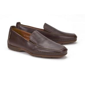 MEPHISTO - Mens EDLEF Loafers