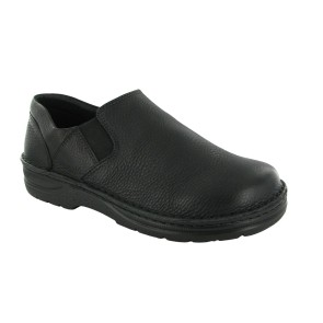 Naot - Mens Eiger Loafers