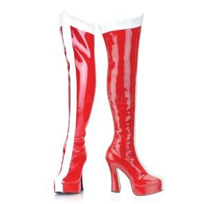 Funtasma - Womens ELECTRA-2090 Women's Boots
