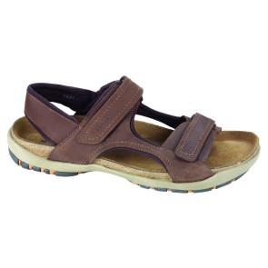Naot - Mens Electric Sandals