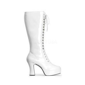 Funtasma - Womens EXOTICA-2020 Women's Boots