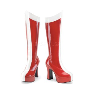 Funtasma - Womens EXOTICA-305 Women's Boots