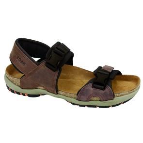Naot - Mens Explorer Sandals