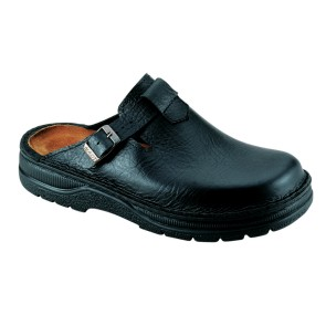 Naot - Mens Fiord Clogs & Mules