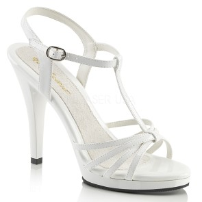 Fabulicious - Womens FLAIR-420 Shoes