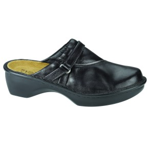 Naot - Womens Florence Clogs & Mules