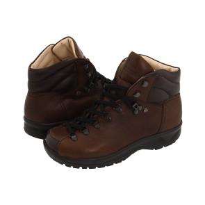 Finn Comfort - Womens Garmisch Boots
