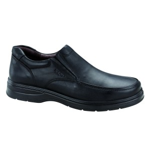 Naot - Mens Gary Loafers