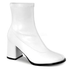Funtasma - Womens GOGO-150 Women's Boots