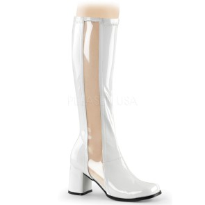 Funtasma - Womens GOGO-303 Women's Boots