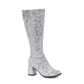Ellie - Womens Gogo-g Boots