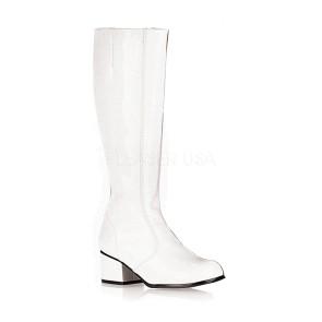 Funtasma - Womens GOGO Women's Boots