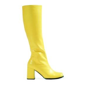 Ellie - Womens Gogo Boots