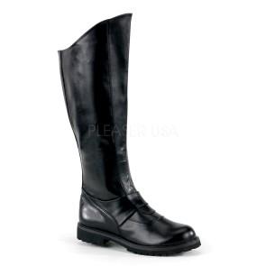 Funtasma - Mens GOTHAM-100 Men's Boots