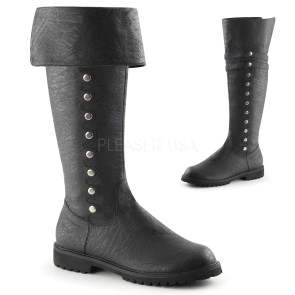 Funtasma - Mens GOTHAM-120 Men's Boots