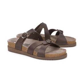 MEPHISTO - Womens HANNEL Sandals