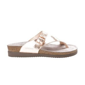 MEPHISTO - Womens HELEN Sandals