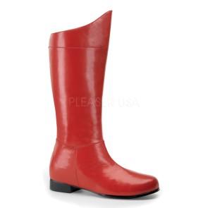 Funtasma - Mens HERO-100 Men's Boots