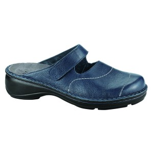 Naot - Womens Hibiscus Clogs & Mules