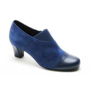 David Tate - Womens Hope Shoes