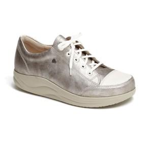 Finn Comfort - Womens Ikebukuro Sneakers