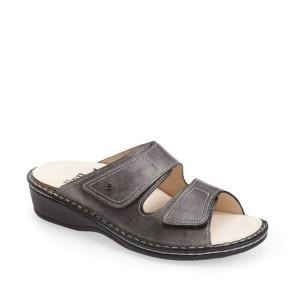 Finn Comfort - Womens Jamaica-soft Sandals