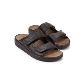 MEPHISTO - Mens JAMES Sandals