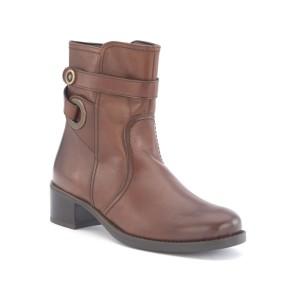 David Tate - Womens Java Boots