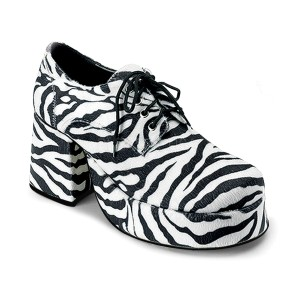 Funtasma - Mens JAZZ-02 Men's Shoes