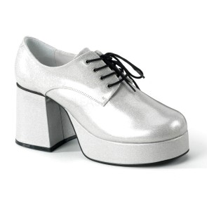 Funtasma - Mens JAZZ-02G Men's Shoes