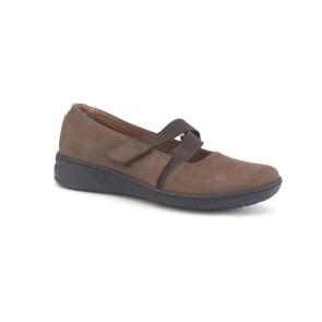 David Tate - Womens Julia Shoes