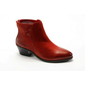 David Tate - Womens Kaci Boots